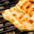 Recipe: Indian Naan Bread