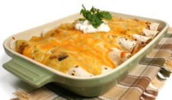 chicken_enchiladas